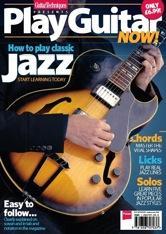 Jazz DVD